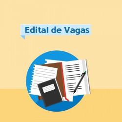 Edital-de-Vagas