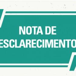 NOTA-DE-ESCLARECIMENTO-640x392