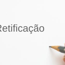 retificação-2-678x381